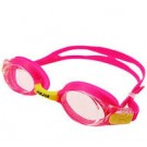 Anti Fog Swimming Goggles For Kids