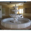Indoor Fountains