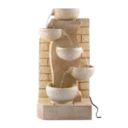 Indoor Ready Made Fountains