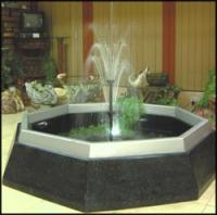 Indoor Ready Made Fountains11