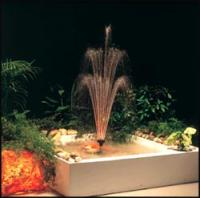 Indoor Ready Made Fountains3