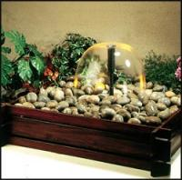 Indoor Ready Made Fountains26