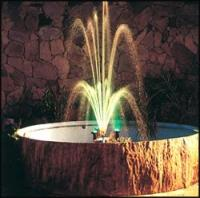 Indoor Ready Made Fountains27