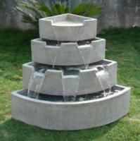 Indoor Ready Made Fountains36