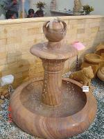Indoor Ready Made Fountains38