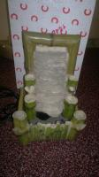 Indoor Ready Made Fountains44