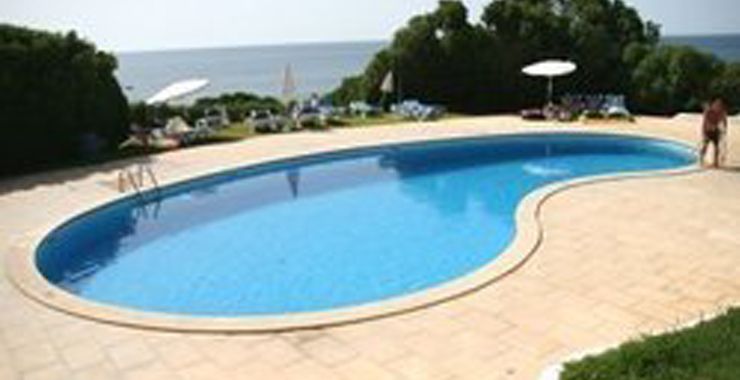 FRP Pools - Ready made frp pools - Swimming pool - Products